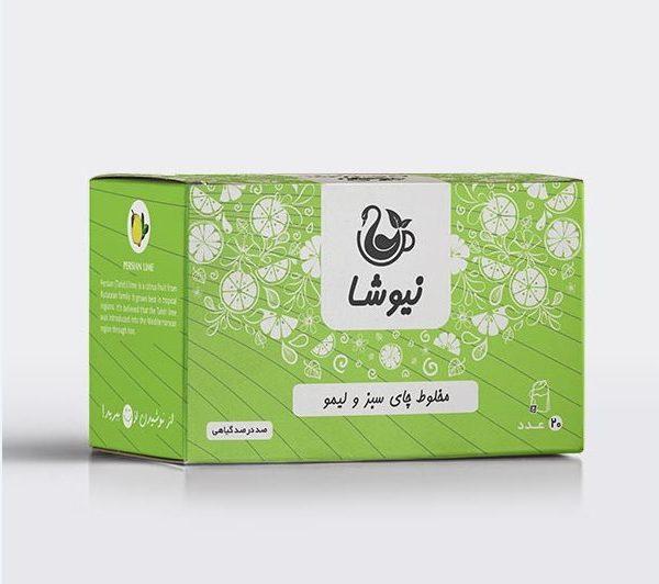 mixture-green-tea-lemon
